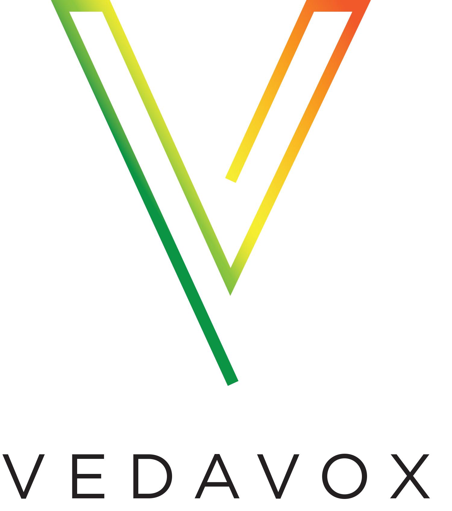 VedaVox Inc